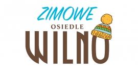 Osiedle Wilno – karnawałowe zabawy