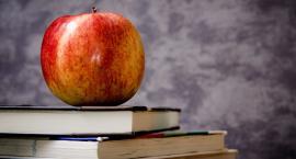 Sukces szkoły podstawowej na Targówku
