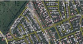 Trzy ulice Targówka zmienią swoje nazwy