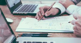 Efektywny zespół kluczem do rozwoju firmy [KONFERENCJA]