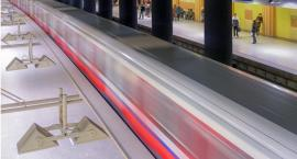 Pierwszy tunel metra na Targówku już gotowy