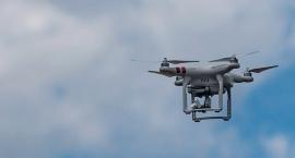 """VADEMEKUM - BEZZAŁOGOWE STATKI POWIETRZNE """"DRONY"""""""